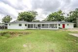 21445 184th Ave - Photo 2