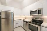 6969 Collins Ave - Photo 12