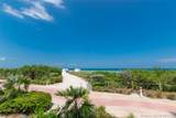 6969 Collins Ave - Photo 4
