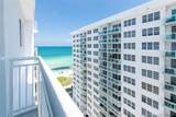 6969 Collins Ave - Photo 9