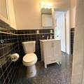 5290 Kendall Dr - Photo 12