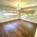 5290 Kendall Dr - Photo 14