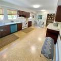 5290 Kendall Dr - Photo 6