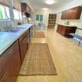 5290 Kendall Dr - Photo 7