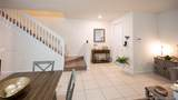 24864 116th Ave - Photo 12