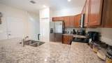 24864 116th Ave - Photo 16