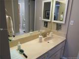 5701 Collins Ave - Photo 14