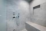 18501 Collins Ave - Photo 22