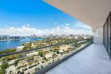 18501 Collins Ave - Photo 28