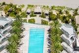 18501 Collins Ave - Photo 33