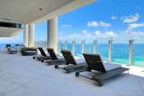 18501 Collins Ave - Photo 43