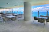 18501 Collins Ave - Photo 47