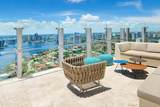 18501 Collins Ave - Photo 48