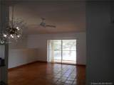 2729 Oakland Forest Dr - Photo 12