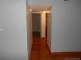 2729 Oakland Forest Dr - Photo 13