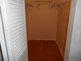 2729 Oakland Forest Dr - Photo 16