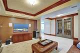 20201 Country Club Dr - Photo 29