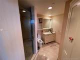 21200 38th Ave - Photo 32