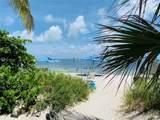 881 Ocean Dr - Photo 27