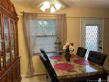 551 135th Ave - Photo 3