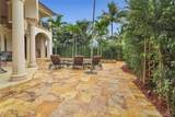 17828 Scarsdale Way - Photo 87