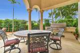 17828 Scarsdale Way - Photo 88