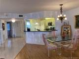 2521 104th Ave - Photo 10