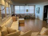 2521 104th Ave - Photo 11