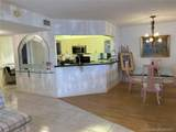 2521 104th Ave - Photo 16