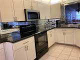 2521 104th Ave - Photo 20