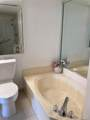 2521 104th Ave - Photo 24