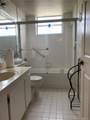2521 104th Ave - Photo 30