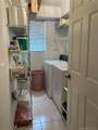 2521 104th Ave - Photo 31