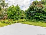 202 Fig Tree Lane - Photo 23