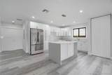 19981 83rd Ave - Photo 12