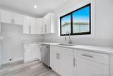 19981 83rd Ave - Photo 14