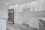 19981 83rd Ave - Photo 15
