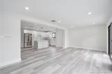 19981 83rd Ave - Photo 20