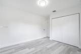 19981 83rd Ave - Photo 23