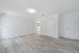 19981 83rd Ave - Photo 27