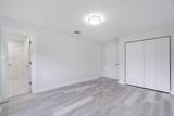 19981 83rd Ave - Photo 29