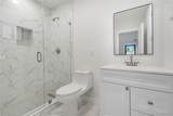19981 83rd Ave - Photo 30