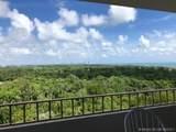 155 Ocean Lane Dr - Photo 3