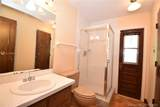 4131 99th Ave - Photo 41