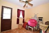 4131 99th Ave - Photo 42