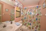 4131 99th Ave - Photo 43