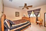 4131 99th Ave - Photo 47