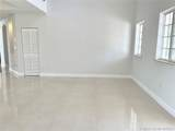 34851 218th Ave - Photo 13