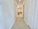 34851 218th Ave - Photo 27