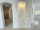 34851 218th Ave - Photo 44